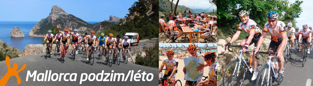 Mallorca 2015 - 2016