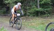 Čt1Cup, Cyklokros, Trek Night race | 2 obrazek