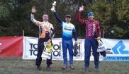 Čt1Cup, Cyklokros, Trek Night race