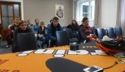 MTB škola techniky Kouty nad Desnou, 14,-16.2016 | 2 obrazek