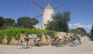 Mallorca classic - woman 7.4 - 15.4.2017 | 2 obrazek