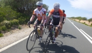 Mallorca classic - senior bike holidays 16. - 23.4. 2017 | 2 obrazek