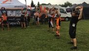 KPŽ Chrudim 19.8.2017