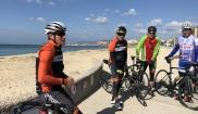 Mallorca - CLASSIC - 15.3. - 25.3. 2018
