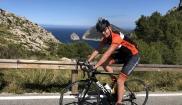Mallorca - CLASSIC II. - 26.3. - 4.4. 2018