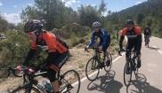 Mallorca -  WOMEN CLASSIC - 6 - 13. 4. 2018