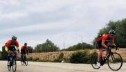 Mallorca - SUNNY HOLIDAYS 1 - 8.5. 2018