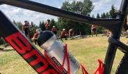 MTB kemp Benecko 8. - 10.6.2018
