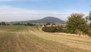 MTB kemp Praha 5. - 7.10.2018