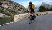 Podzimní kemp Mallorca 26.10. - 4.11.2018