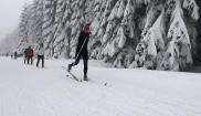 Zimní kemp Benecko 5.1. - 13.1.2019
