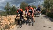 Mallorca - STARTER  - 25. 2. - 10. 3. 2019