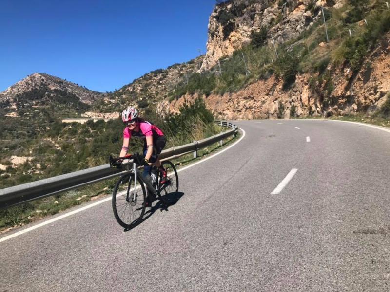 Mallorca ukázala všechny své krásy v březnu | obrázek
