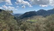 Mallorca - CLASSIC I. 1. 4. - 10. 4. 2019