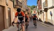 Mallorca - CLASSIC III. 23. 4. - 29. 4. 2019