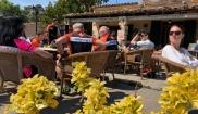 Mallorca - BIKE HOLIDAYS I. 6. - 13. 5. 2019