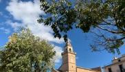 Mallorca - SUNNY MALLORCA II. 28. - 10. 11. 2019