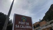 Mallorca kemp Classic I. 19. - 28.3.2021