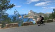 Mallorca kemp Classic III. 8. - 17.4:2021