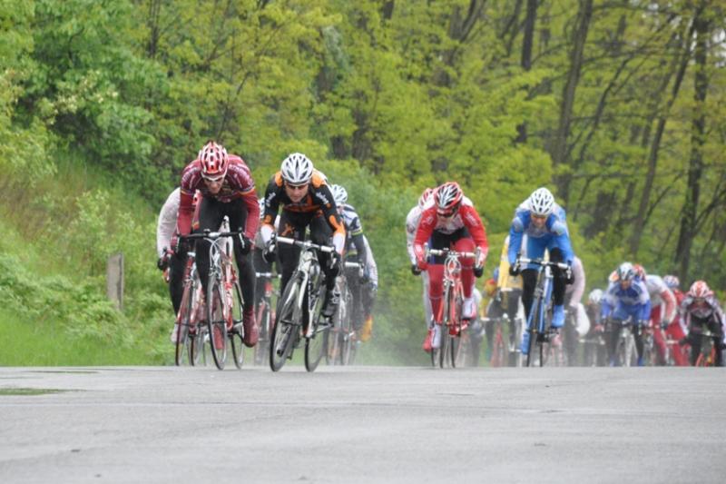 Dvě druhá místa na Giant Lize pro Alltraining.cz. Neztratili se ani Super Bikeři | obrázek