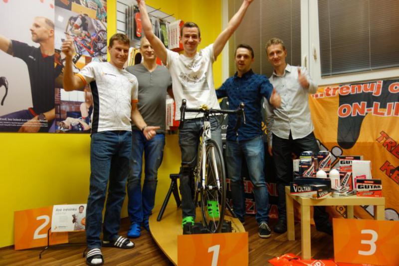 Šest šťastných Mallorčanů si rozdělilo ceny přes 100.000Kč! | obrázek