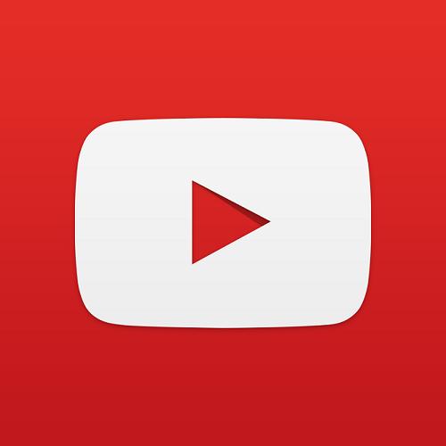 Youtube kanál Alltraining.cz žije i na podzim! | obrázek