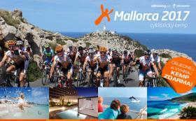 Velká jarní soutěž o tréninkový kemp na Mallorce zcela zdarma! | obrázek